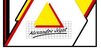 Alexandre Jegat